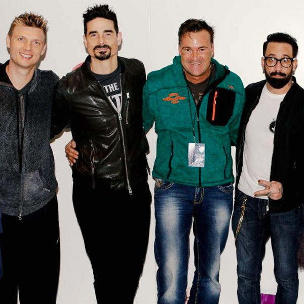 backstreetboys_matze_ihring